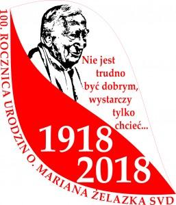 mzelazek-100rocznica-logo2_full